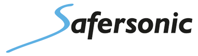 Safersonic-Logo
