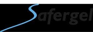 safergel_logo