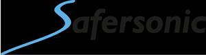 safersonic_logo